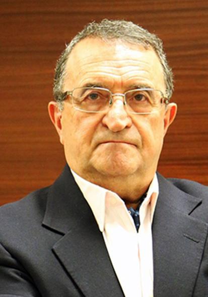 Prof. Dr. Murat Çizakça